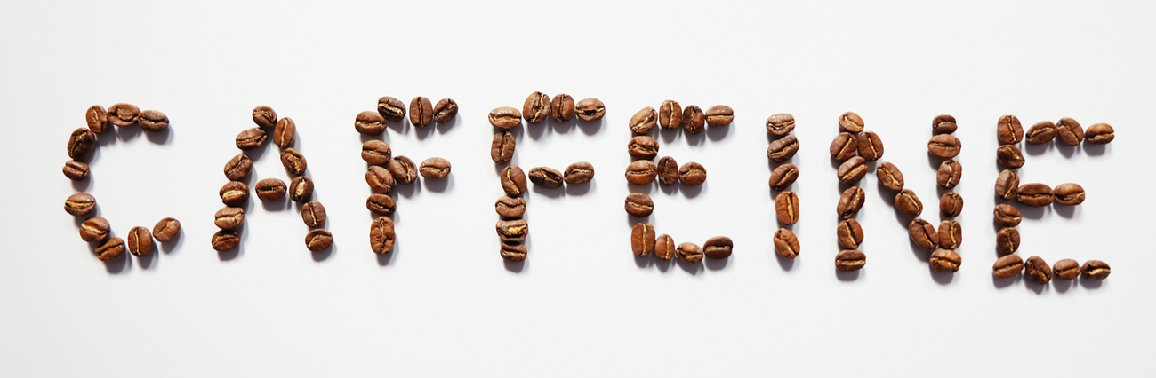 does caffeine stunt your growth