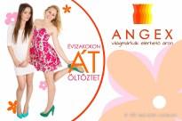 angex_studiofotok-11