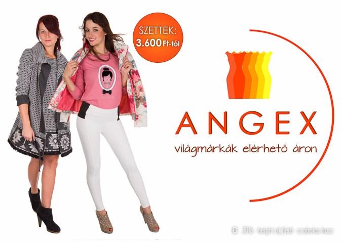 angex_studiofotok-7
