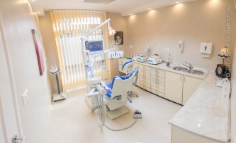 welcome_dental_image_kepek (5 of 35)