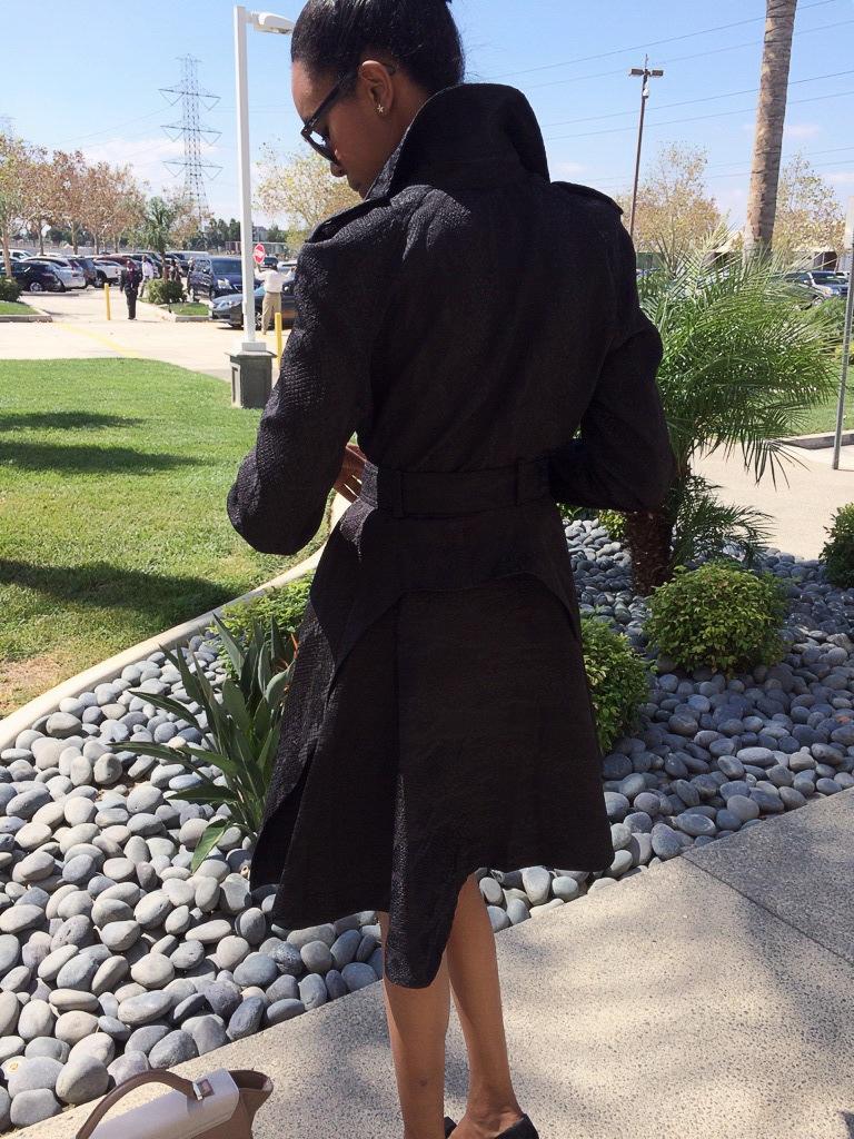 Alt coat 2