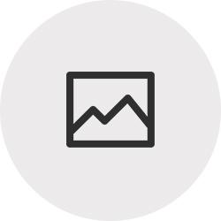 design-icon-img