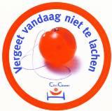Stichting cliniclowns