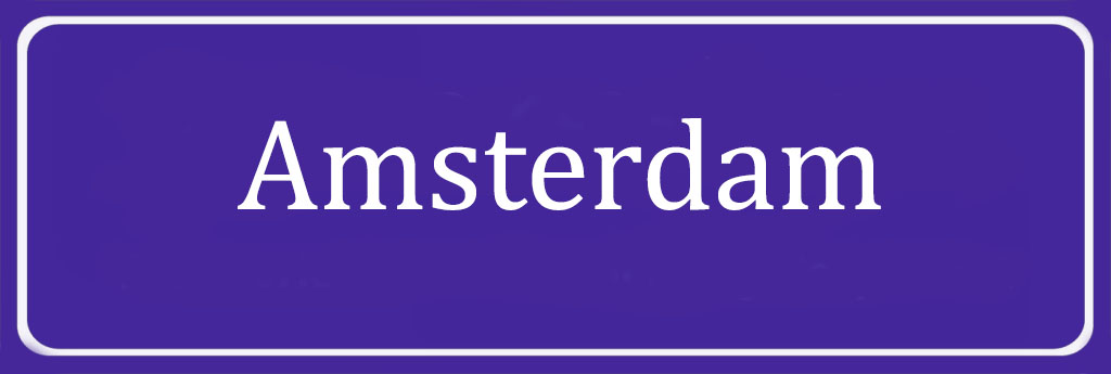 Vestiging Woningontruiming Amsterdam