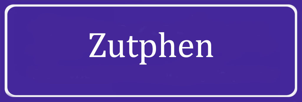 Vestiging Woningontruiming Zutphen