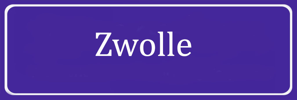 Vestiging Woningontruiming Zwolle