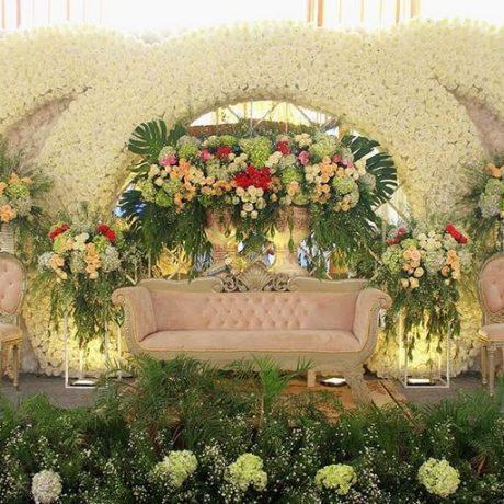 fahmi dekorasi pasuruan