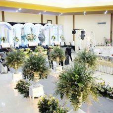 dekorasi pernikahan pasuruan