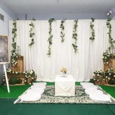 papito.rustic - Madiun -Pernikahan2