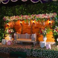 tematik_dekorasi_bangkalan madura 3