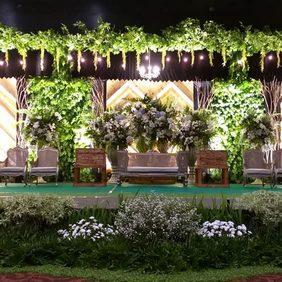 dekorasi pernikahan kuningan jawa barat, dekorasi pernikahan kuningan, dekorasi pelaminan kuningan jabar, dekorasi pernikahan di kuningan jawa barat, dekorasi pernikahan di kuningan, dekorasi pelaminan kuningan