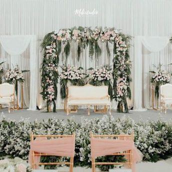 dekorasi pernikahan serang banten, dekorasi pernikahan serang, dekorasi pernikahan murah serang, dekorasi pernikahan di serang, harga dekorasi pernikahan di serang, dekorasi pernikahan di kota serang