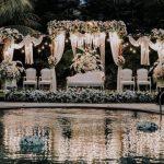 dekorasi pernikahan balikpapan
