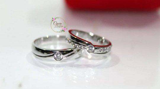 jual cincin kawin bandung