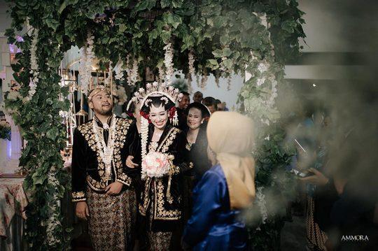 sidorabi wedding organizer malang
