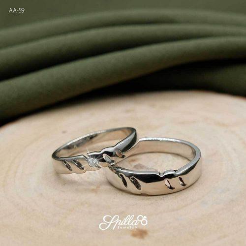 cincin perak surabaya