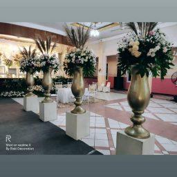 m.riski_decoration_ Benteng Van der wijck