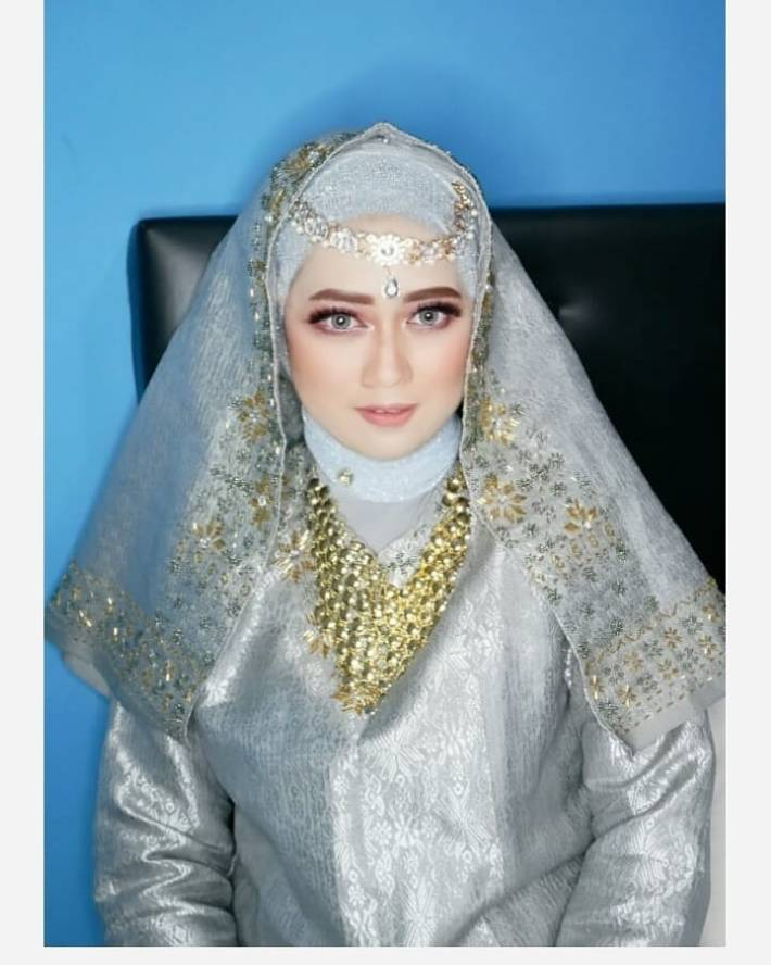 Wedding Organizer Tangerang