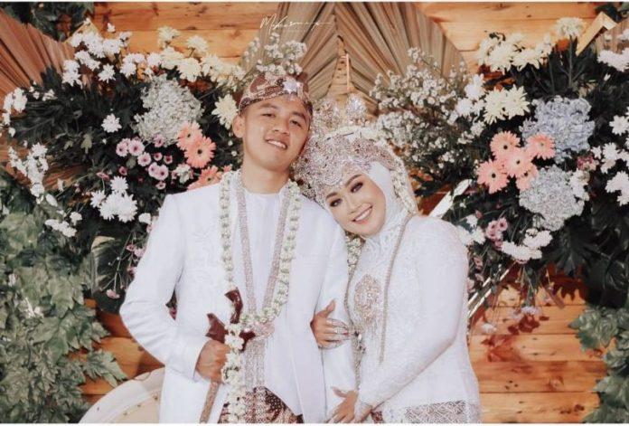 Fotografer Wedding & Prewedding Salatiga