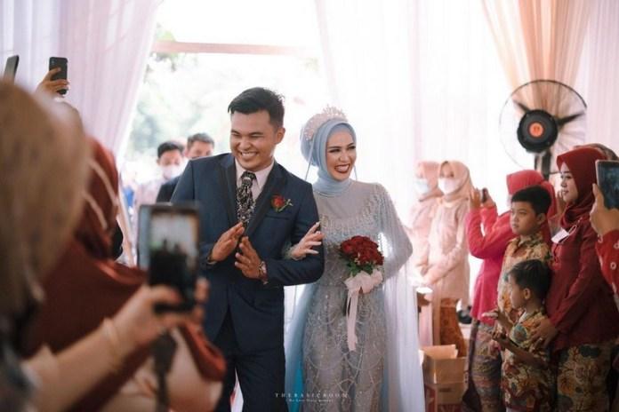 ucapan anniversary pernikahan islami untuk suami