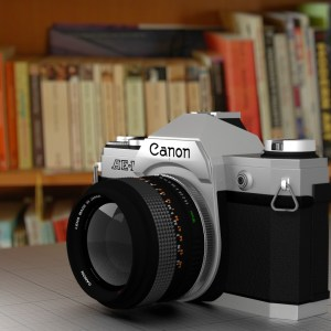 body-and-lens-with-blur5.jpg