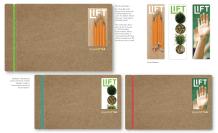 Branded Folders