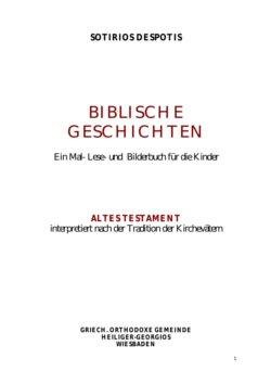 Vorschau_BiblGes