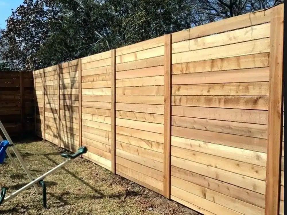 Renowned Outdoor Construction Contractor   Heilman Deck & Fence