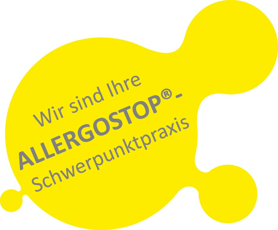 Hausstauballergie – eine der häufigsten Allergien in Deutschland