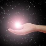 Shree Rajneesh, Zorba the buddha, bremen, Dynamische meditation, sanyasins,