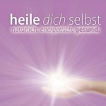 CD. steiegerung der Lebensenergie, von Doris Seedorf