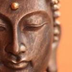 Qigong und Meditation