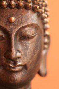Meditation des Neuen Zeitalters, bei Heilpraktikerin Doris Seedorf aus Bremen