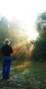 spirituelle heilungsseminare für frauen mit meditation bei heilpraktikerin doris seedorf