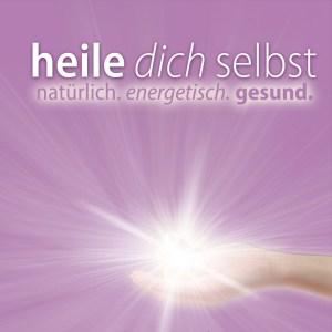 Bildungsurlaub Bremen: Steigerung der Lebensenergie @ Bildungsurlaub Bremen: Steigerung der Lebensenergie | Bremen | Bremen | Deutschland