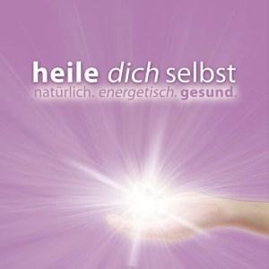 Liebe Dich SELBST, Heile Dein INNERES KIND Workshop