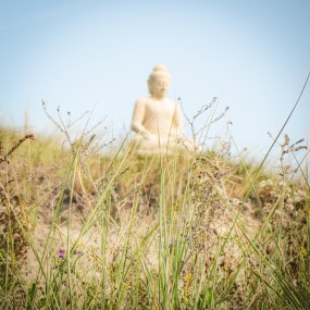 Meditation Bremen
