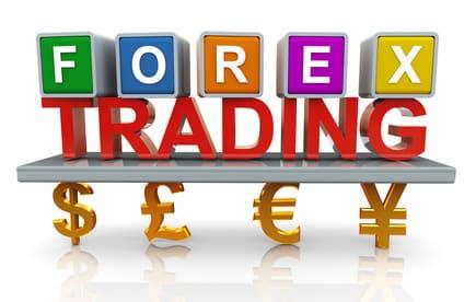 Forex brokers giving 100 bonus