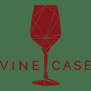 Vinecase Logo