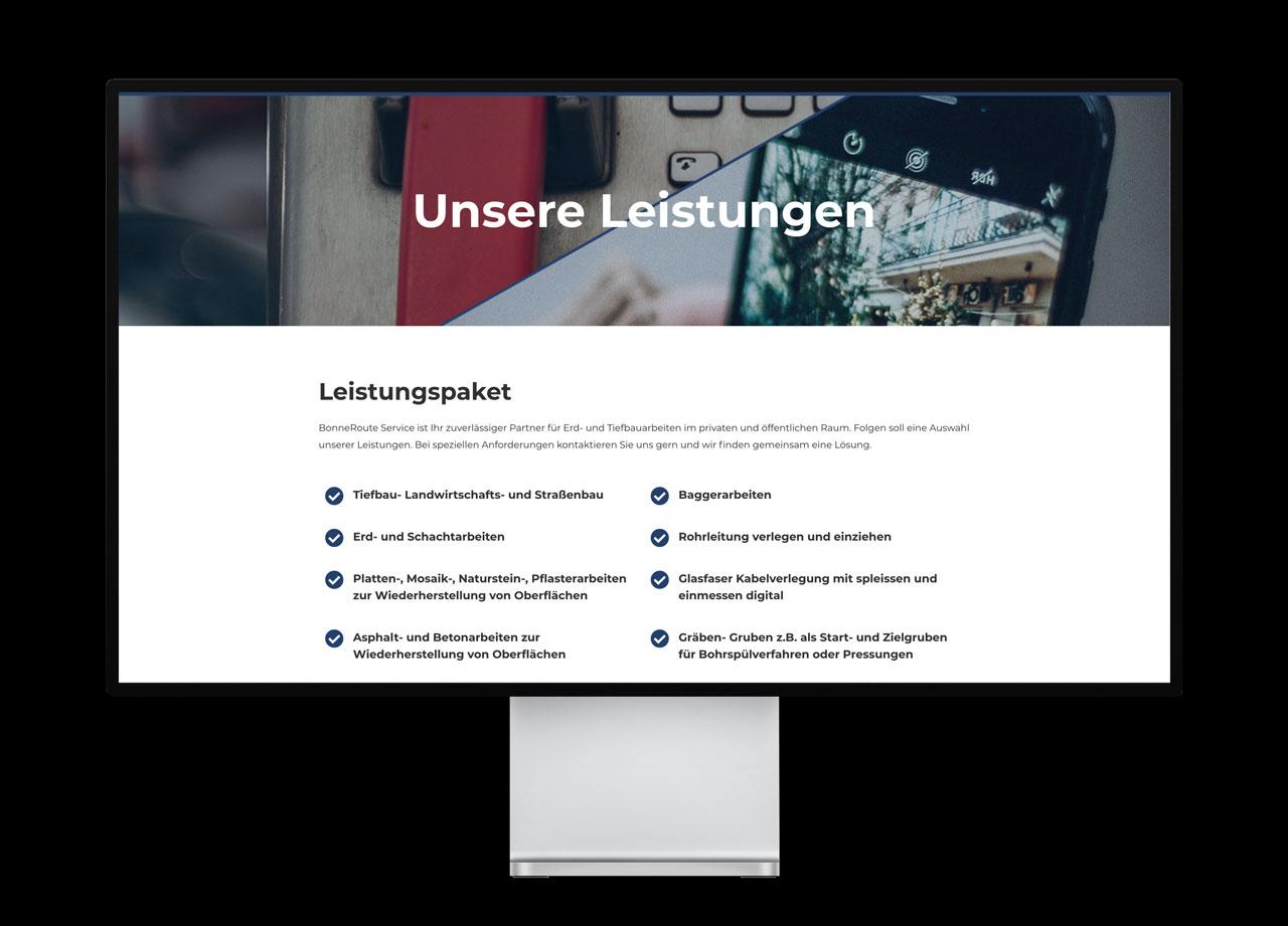 heimart-agency-bonneroute-service-berlin-02