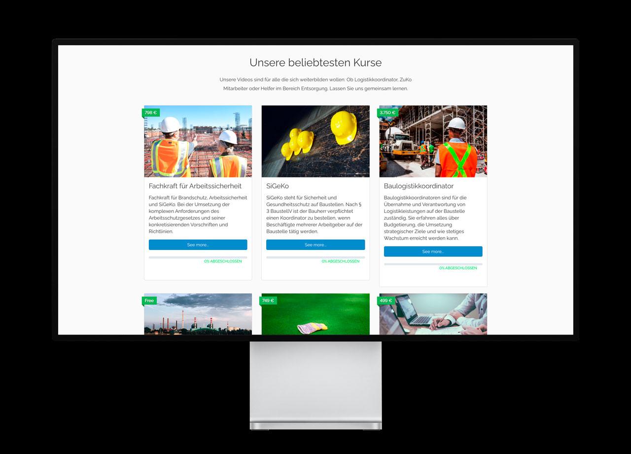 heimart-agency-kunden-baukon-elearning-website-02