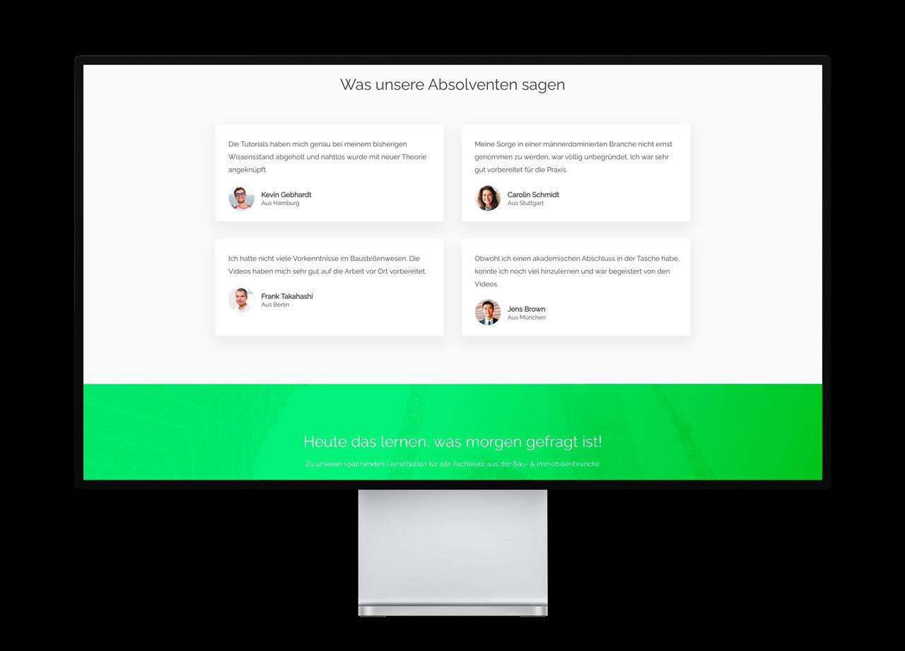 heimart-agency-kunden-baukon-elearning-website-03