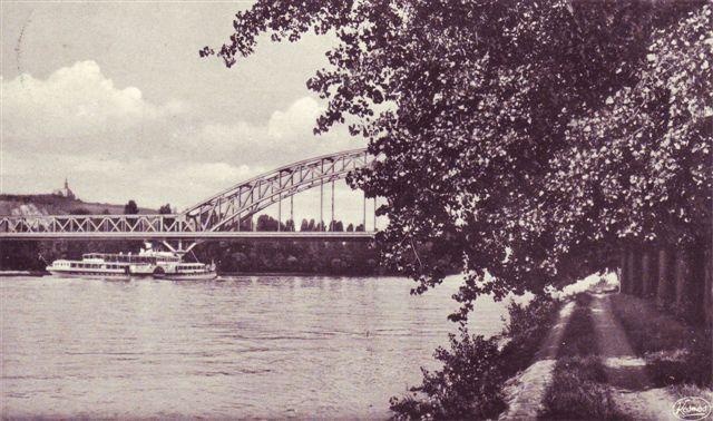 Geisenheim_1941_Hindeburgb