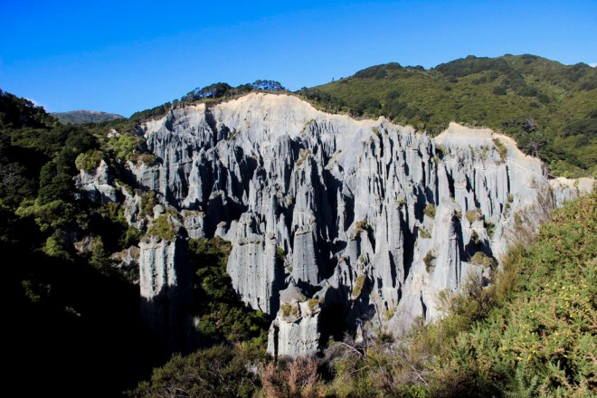 Pitangirua Pinnacles_4