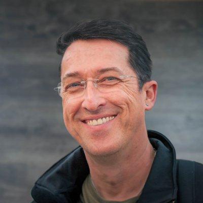 Manfred Schmierl