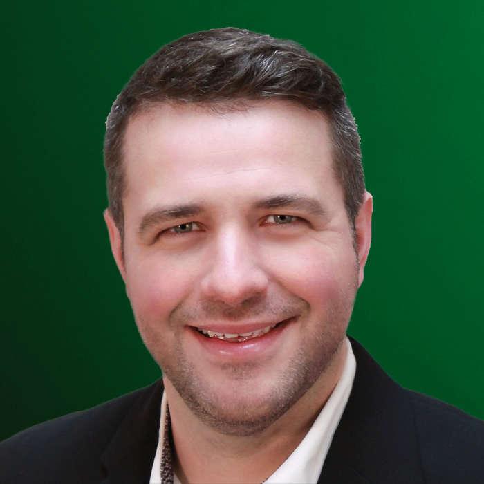 Manuel Weitzel