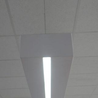 LED Beleuchtungsband