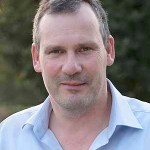 Uwe Meyenburg
