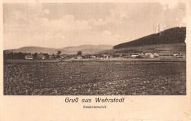 Postkarte_von_1929