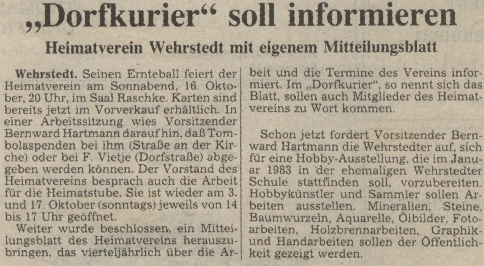 HAZ 01.10.1982